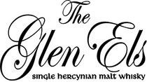The Glen Els Hammerschmiede