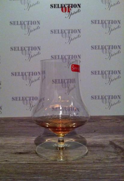 1 stk. Spiegelau Willsberger Anniversary Whisky