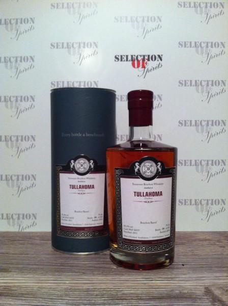 Whiskey of America Tullahoma 2011/2016